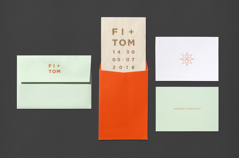 FiTom-Group.jpg