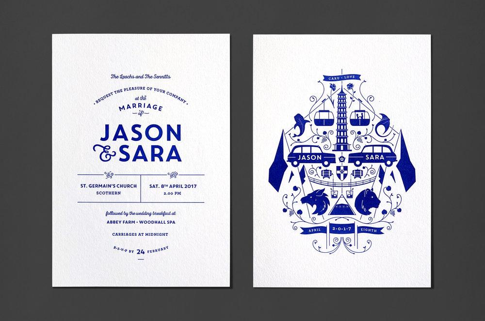 Sarah-Jason-Invitation.jpg