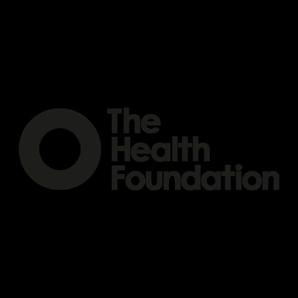 THF-logo.png