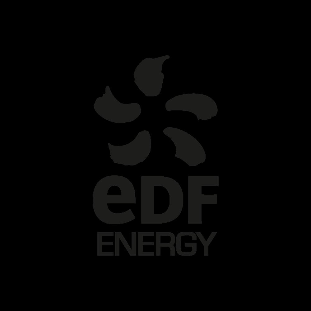 EDF-logo.png