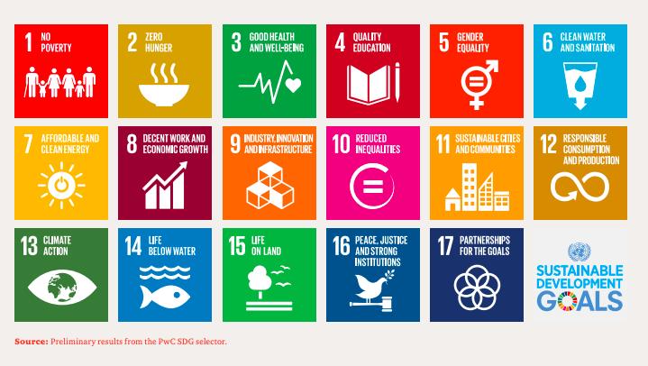 SustainableDevelopmentGoals.png