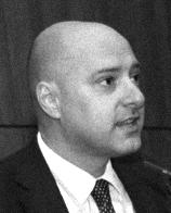 André Moreira