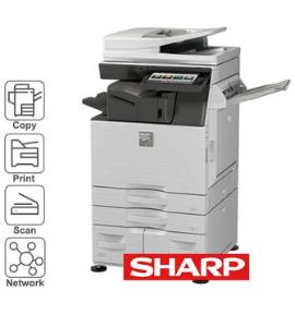 sharp 3560V new 1.png
