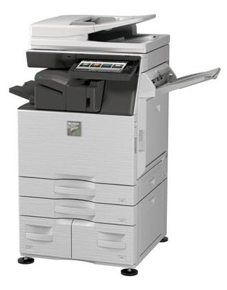 mx3050-front-split-bottom-draw4er_orig.jpg