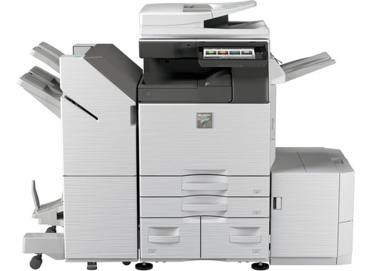 mx4050-finisher-and-additional-tray-options_1_orig.jpg