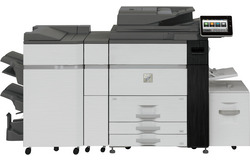Black  and white  photocopier and printer in taunton.jpg