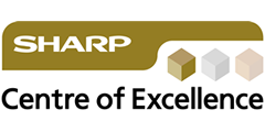 sharp centre of excellence.png