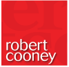 robert-cooney logo small.png