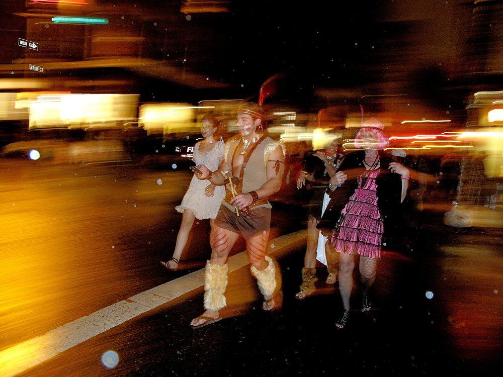 halloween-2-web--12.jpg