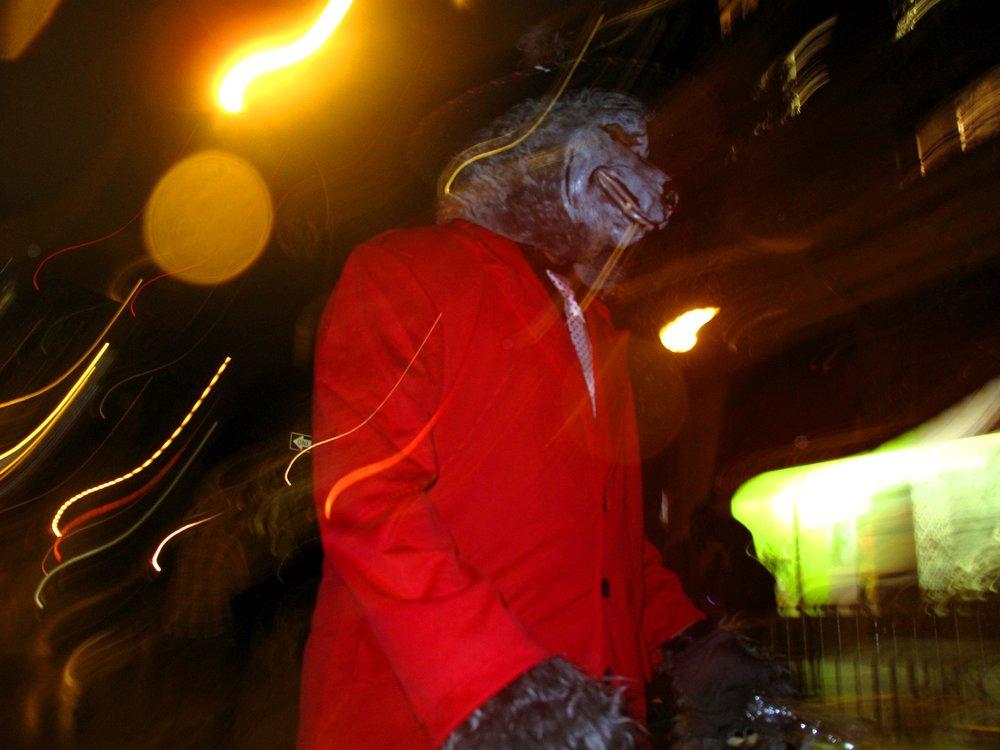 halloween-8-web--12.jpg
