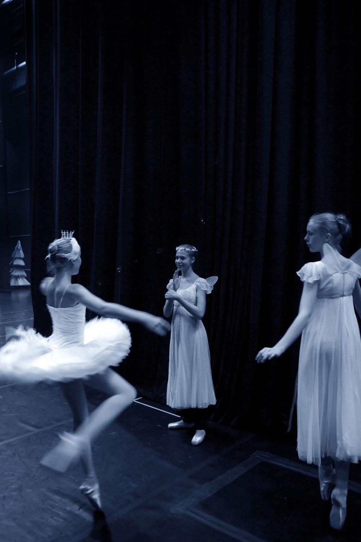 ballet_pige_2-web-.jpg
