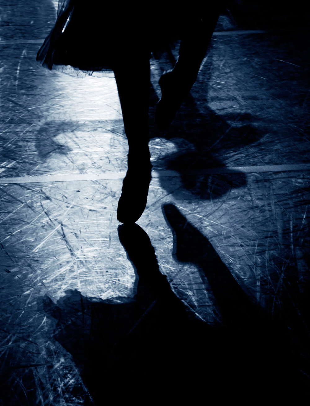 ballet-7b-web-.jpg