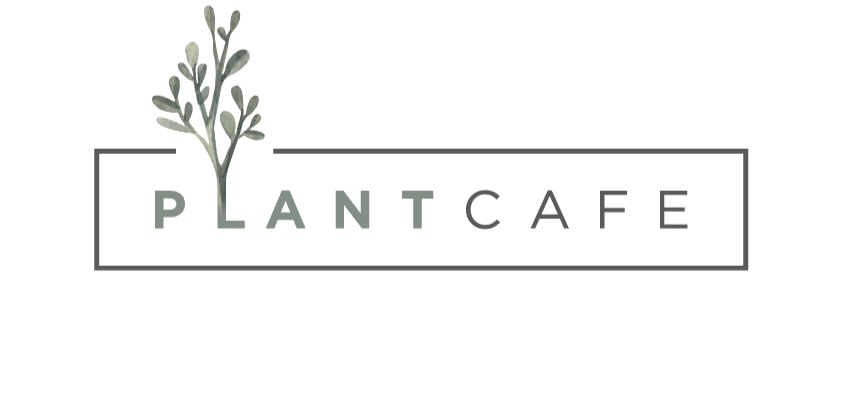 Plant Cafe