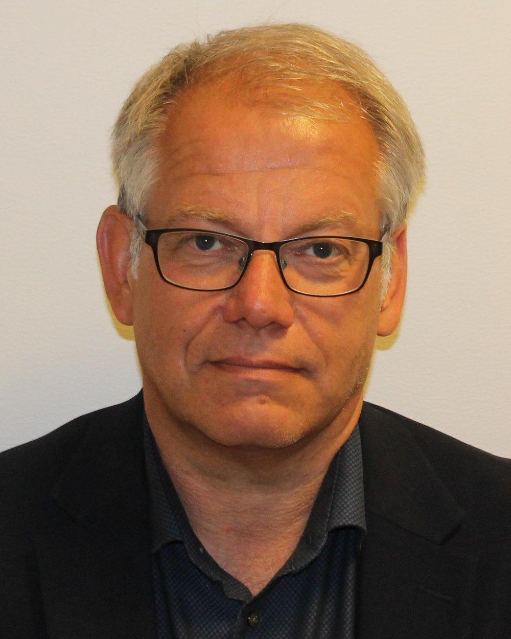 52_John_Arild_Johansen.jpg