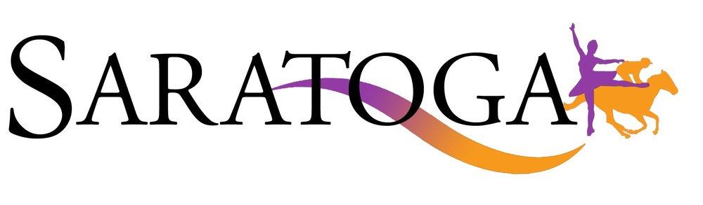saratoga_logo.jpg