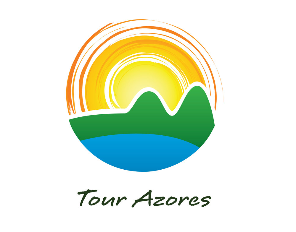 Tour_Azores_Simplified.jpg