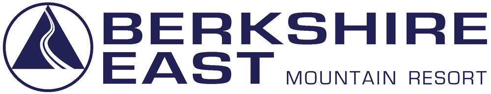 Berkshire East logo.jpg