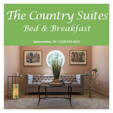 The Country Suites B&B.jpg