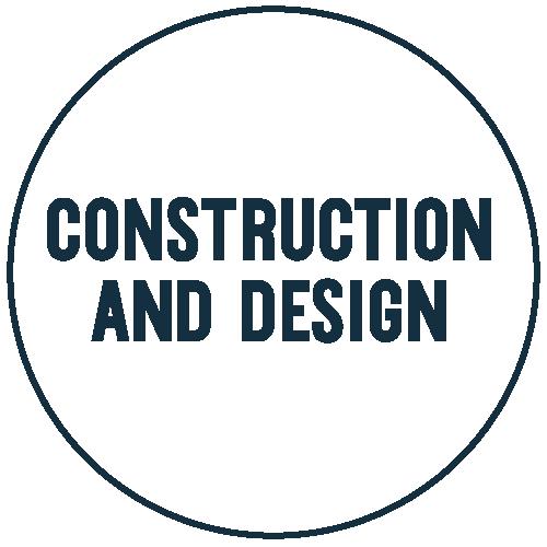 advexp_constructionArtboard 2.png