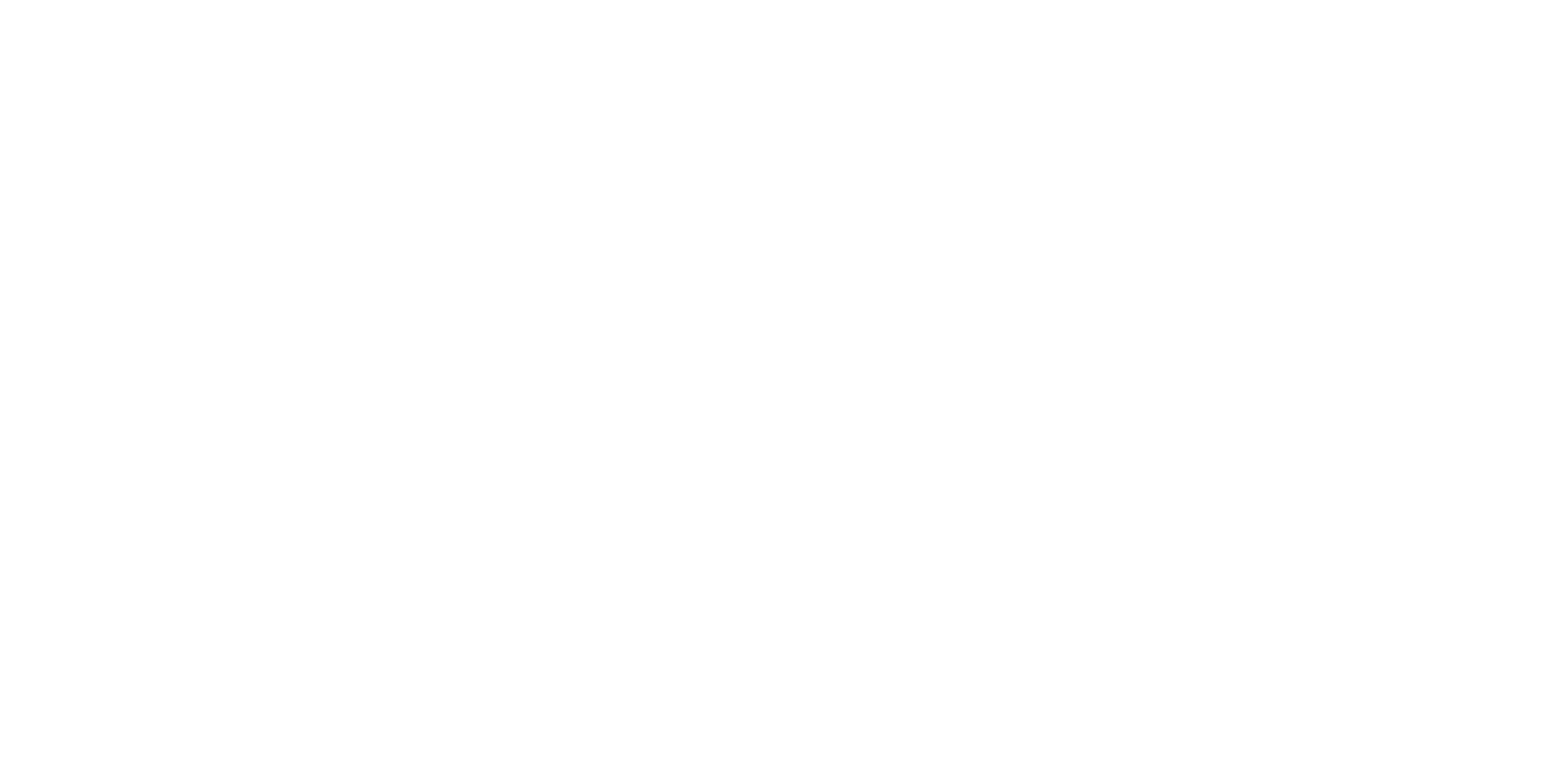 White Blaze Guided Hiking