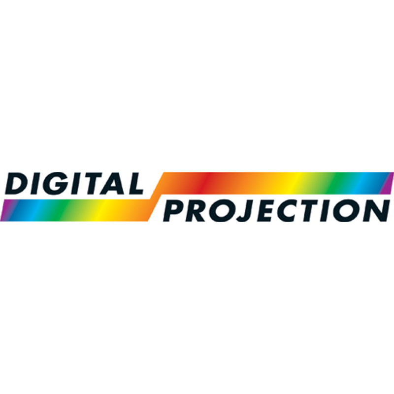 Digital Projection white back.png