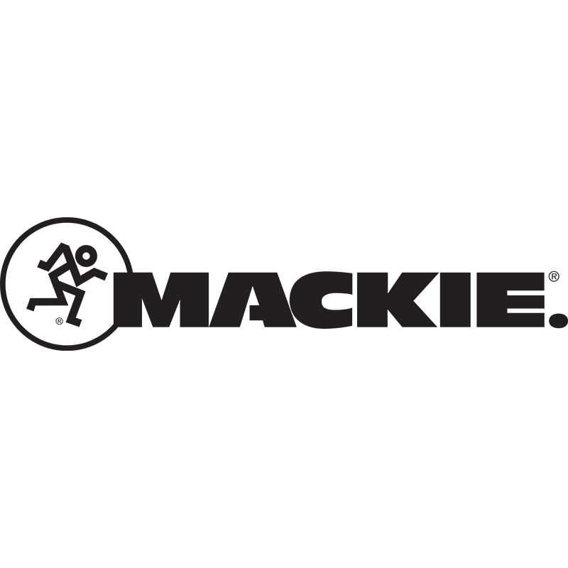 Mackie white back.png