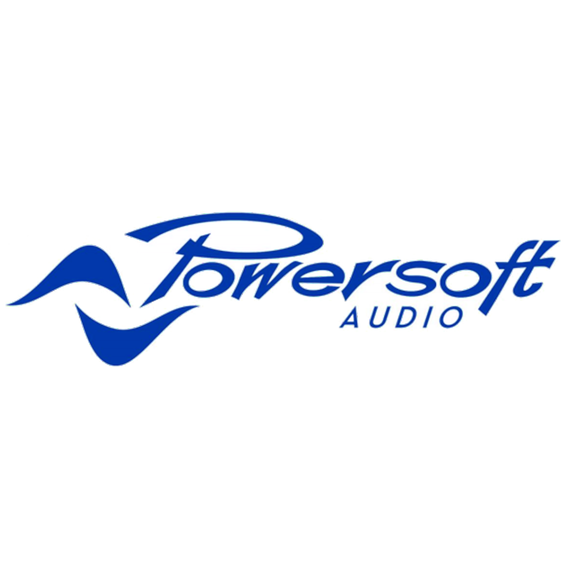 Powersoft white back.png