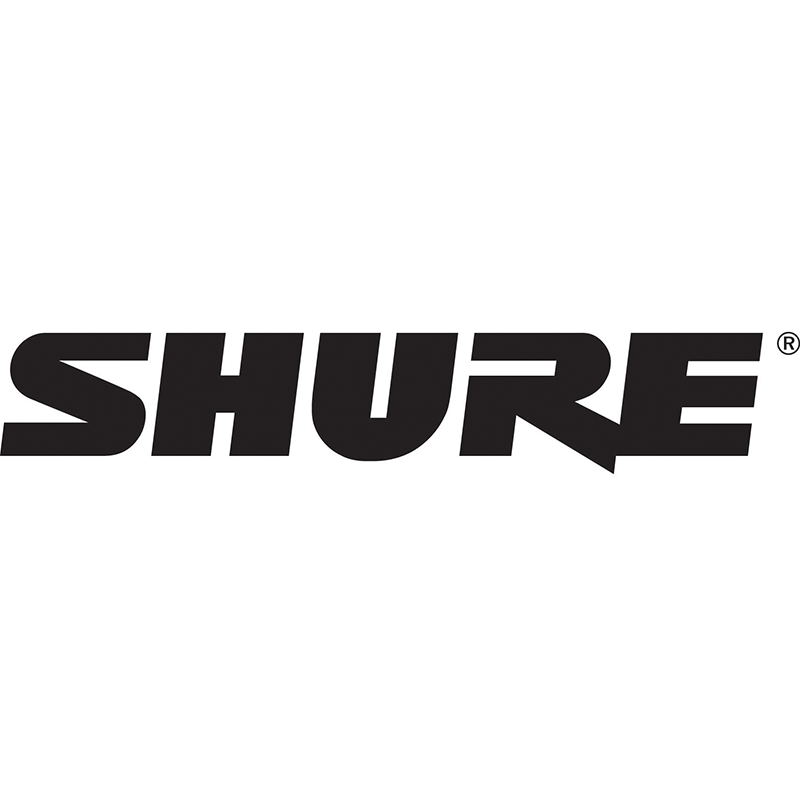 Shure white back.png