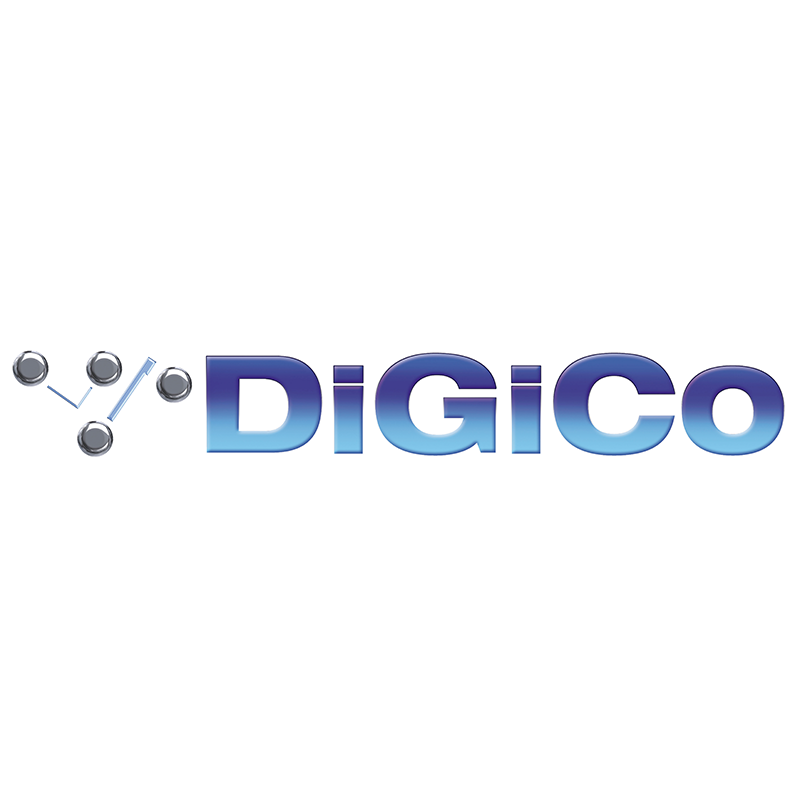 DiGiCo white back.png