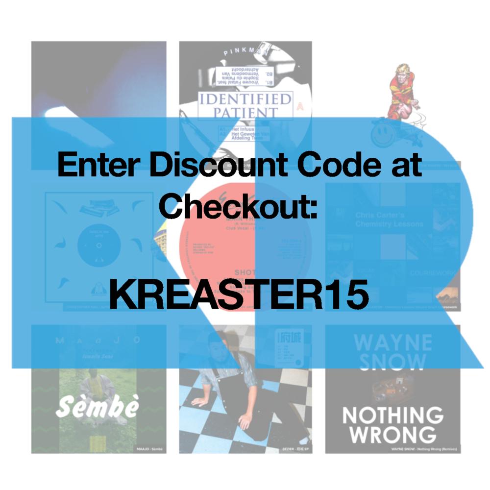 KR Logo Easter Discount v11.png