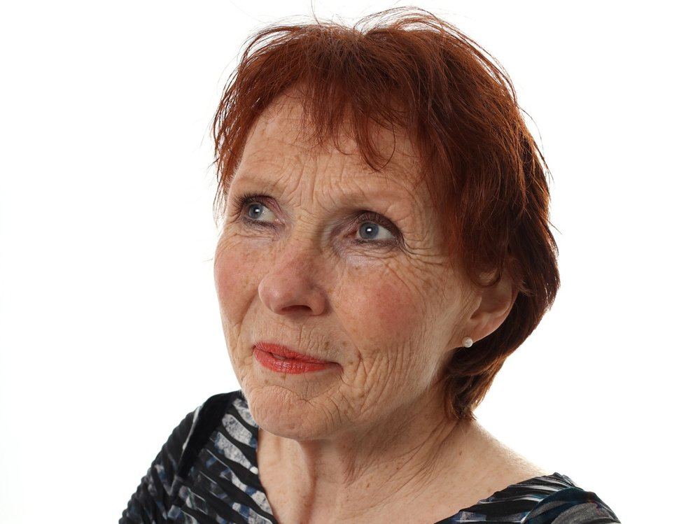 Kari Anne Sand_ordfører uten kjede.jpg