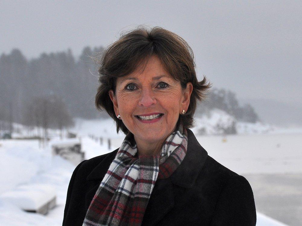 Ordføreren vinterbilde FOTO RAGNHILD HOEM.jpg