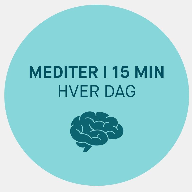 mediter.001.jpg