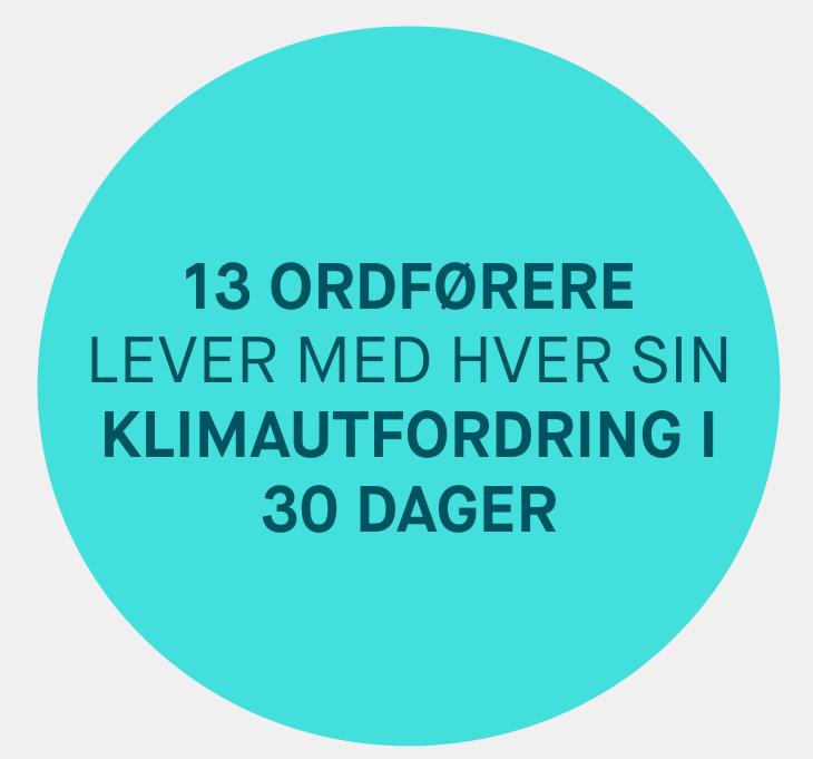 Skjermbilde 2019-02-07 kl. 14.08.11.png