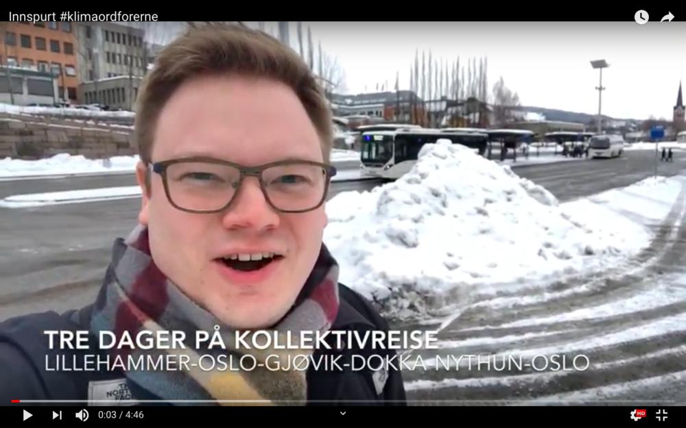 Skjermbilde 2019-03-08 kl. 09.58.36.png