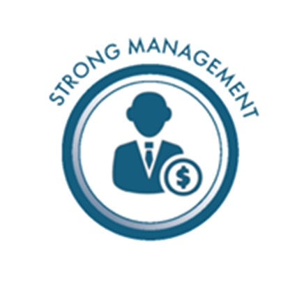 Strong Management- Shaker Investments