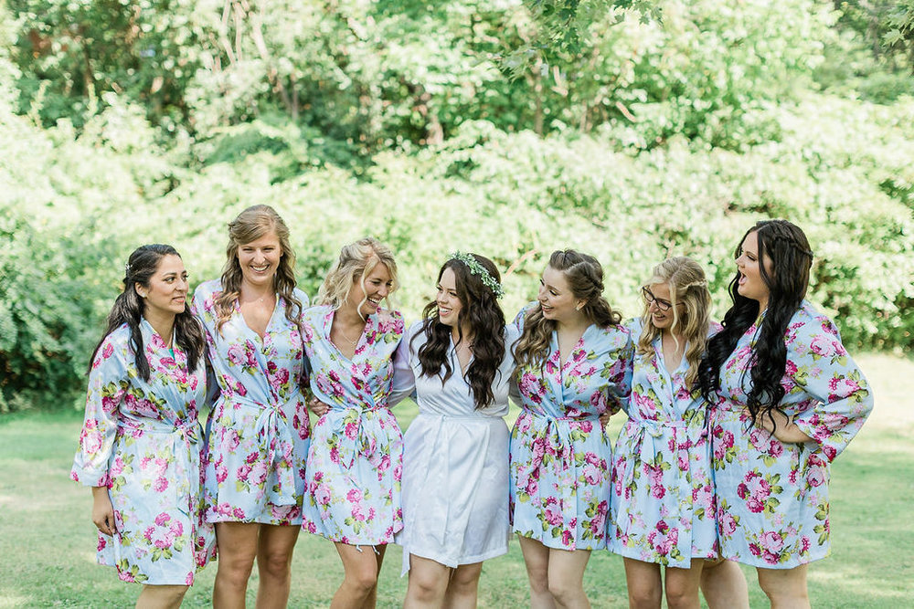 BridesmaidsFloralRobeGreenOrchardWeddingStudio.jpg