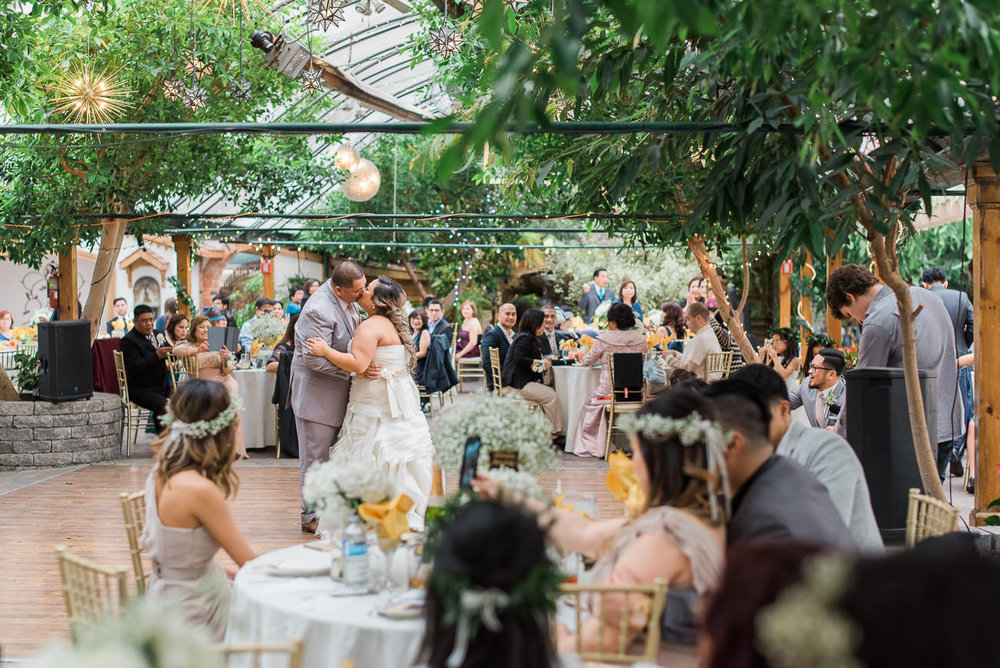 Wedding_Reception_OutdoorsStylePhotography.jpg