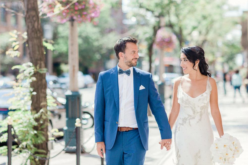 Weddingphotographyvideography2.jpg