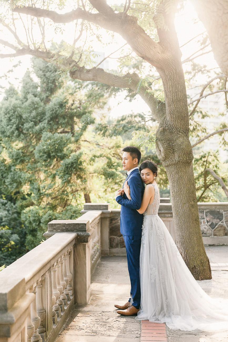 WeddingPhotographyVideography3.jpg