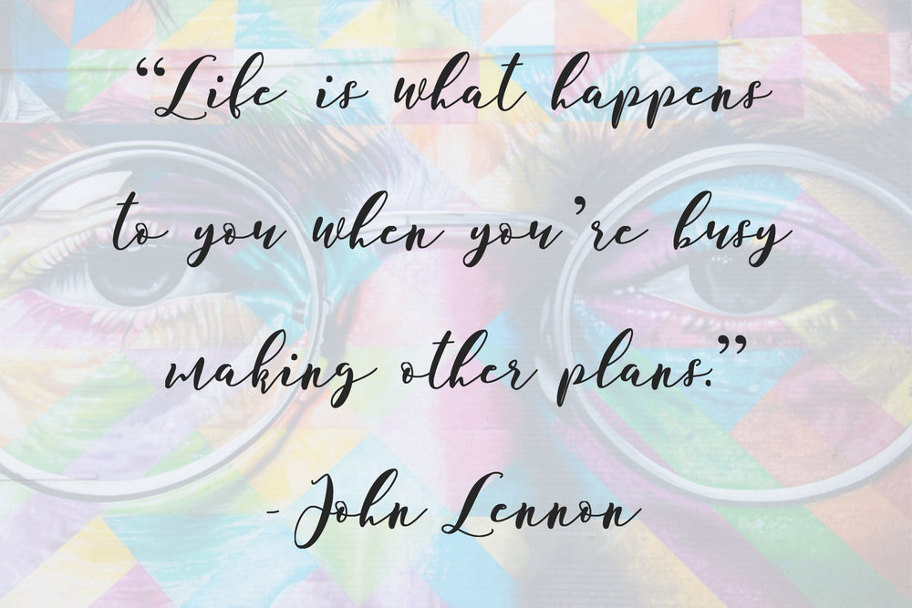 GreenOrchard_Article1_Quote1_JohnLennon_Lifeiswhathappens.jpg