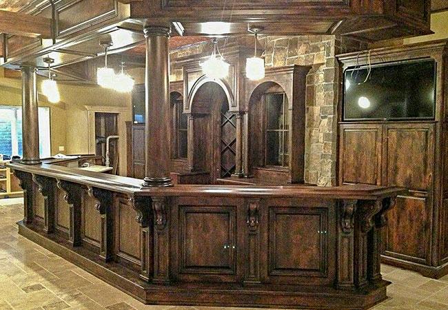 kitchen_FBP_17.jpg