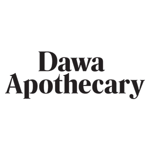 Dawa Apothecary   Bringing together women of colour interested in healing and living well.  Dawa  focuses on developing conversations, moments and connections by creating a safe and inclusive space for women of colour. Taking care of ourselves and each other.
