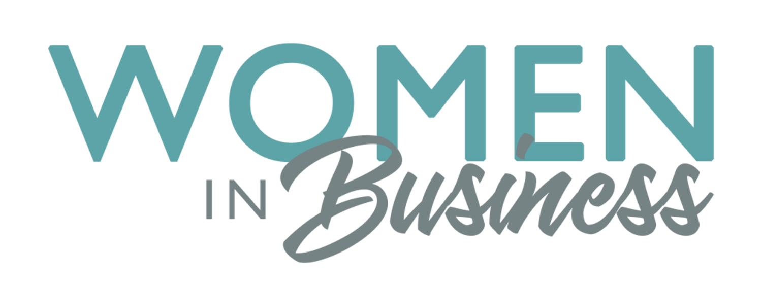 Women in Business Ohio