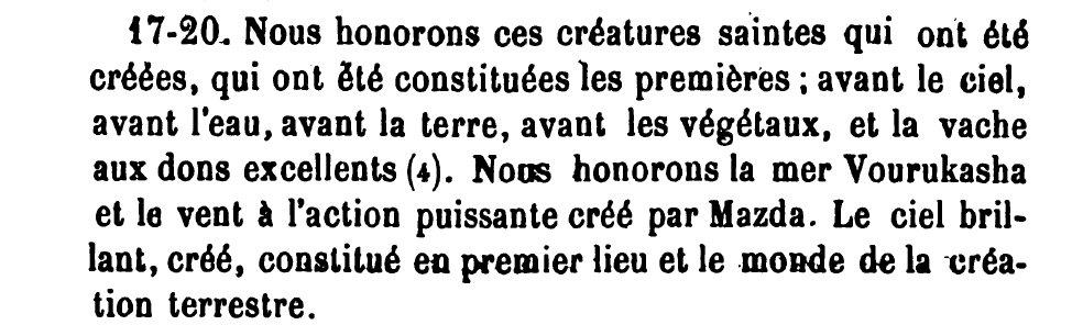 Vispered VIII, 17-20, P 349