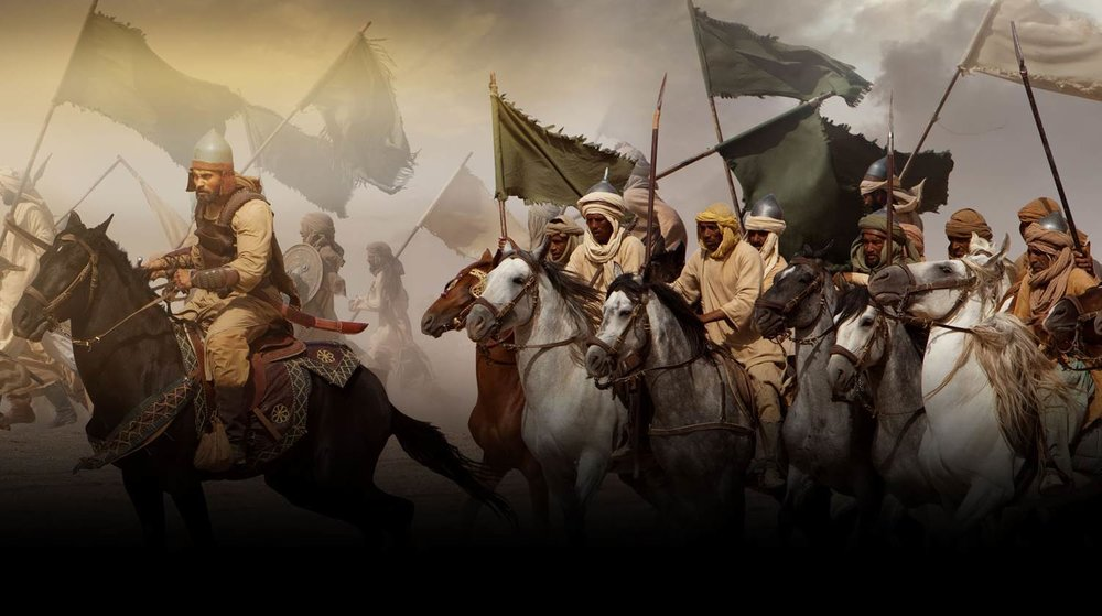 Cavaliers-arabes.jpg