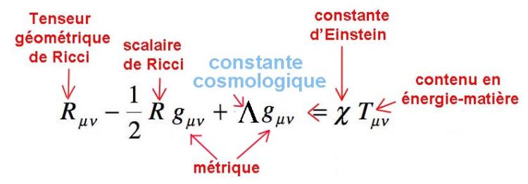 equation-einstein-v1.png
