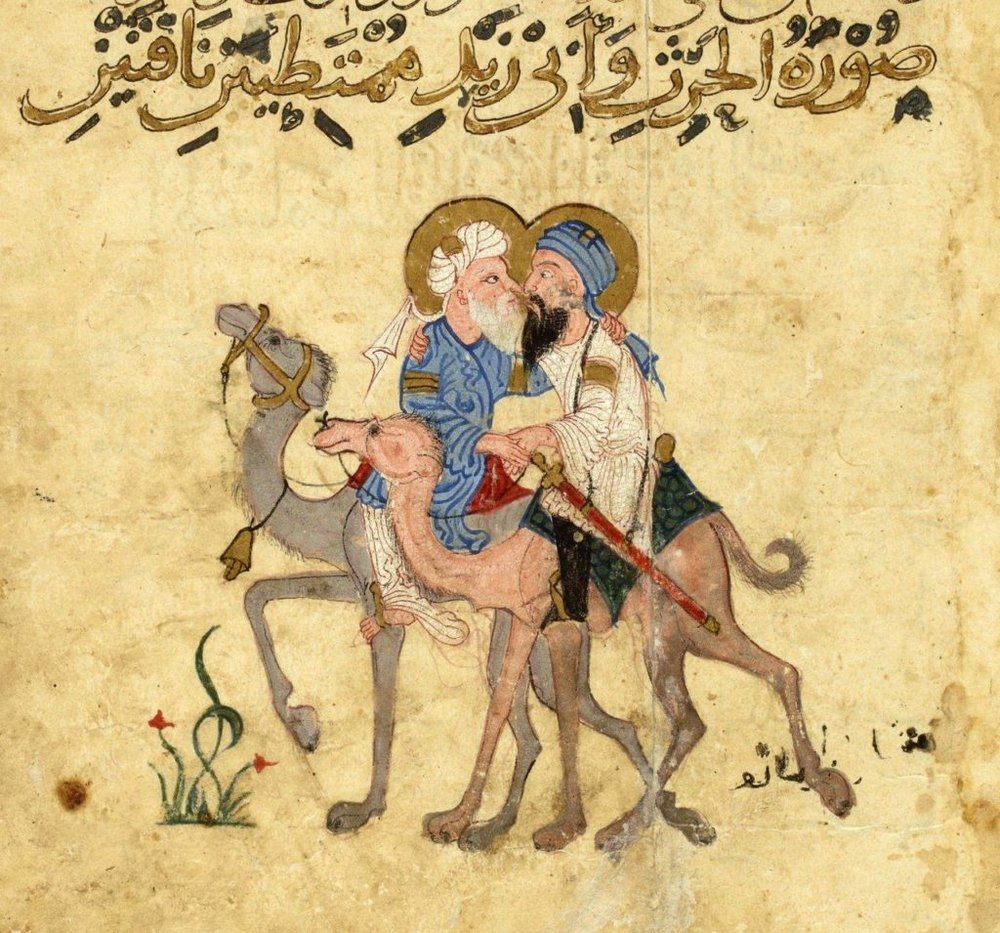Homosexual-in-Medieval-Islam-1024x955.jpeg
