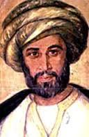 Ibn al Muqafa'