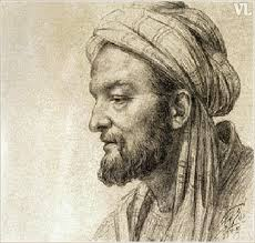Ibn Sina (Avicenne)